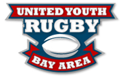 Welcome to the 2020 Youth Rugby Season