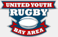 United Youth Rugby – Bay Area